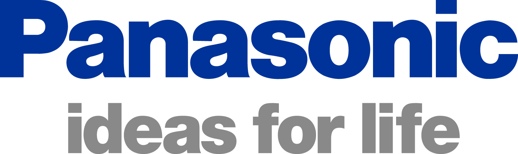 61112-logo-pressemitteilung-panasonic-marketing-europe-gmbh.jpg